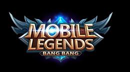 ML dan PUBG Mobile Legend - 33 Diamond