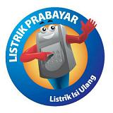 Token Listrik PLN Token PLN - Token PLN 200.000